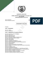 1a. Uniform Building By-Laws 1984-K.GN_.5178_1984