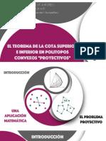 Politopos y Cotas NataliaGarcia.pdf