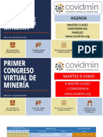 Agenda Final CONFERENCIAS COVIDMIN.pdf