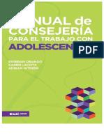 Manual de consejeria para el trabajo con adolescentes.pdf