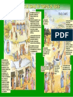 MUJERES_POSTER.pdf