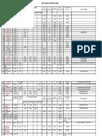 158189093-Formula-Parenteral