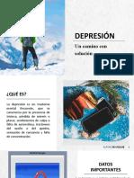 DEPRESIÓN.pptx