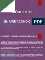 12 - MÓDULO 12 - ACONDICIONAMIENTO DE AIRE.pdf