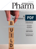 BioPharm_Intl_December2019_wm_US