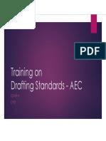 Drafting Standards2