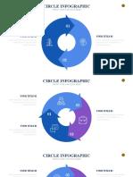 Circle PowerPoint Slides
