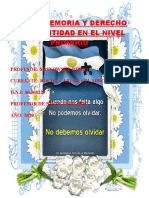 TRABAJO_FINAL_MEMORIA_Y_DERECHO_INFO_EDUC