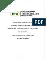 ASIGNATURA DE  DERECHO BANCARIO III PARCIAL.pdf