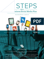 ldc-guide-10-steps-to-creating-a-social-media-plan