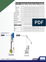 pvh.pdf