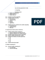 Chapter 2 DFP6033 Version 2 2018-1