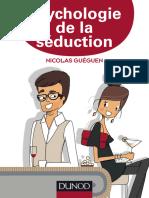 Nicolas Guéguen - Psychologie de la séduction-Dunod (2014).epub