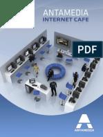 internet-cafe-manual.pdf