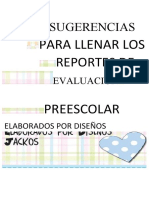 402332545-Sugerencias-para-llenar-los-reportes-de-evaluacio-n-PDF-docx.docx