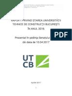 Raport-privind-starea-UTCB-2016.pdf