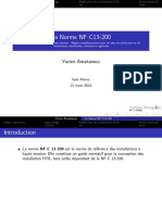 NORME_NFC_13-200.pdf