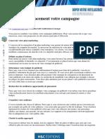 conclure_effica_campagne_pub