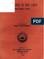 Narada Bhakti Sutras.pdf ( PDFDrive.com ).pdf