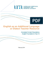 EALD_Learning_Area_Annotations_English_Revised_February_2014.pdf