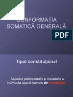 Conformatia somatica si tipul constitutional.pptx