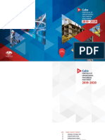 portfolio_of_opportunities_for_foreign_investment_2019-2020_mincex_web.pdf