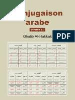 Conjugaison-arabe.v1.pdf