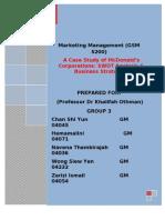 McDonalds Case Study v1.3 201110