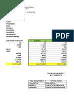Zavala CLASE-T.DINAMICA 2 VARIABLES SS-06 (13-09-18).xlsx