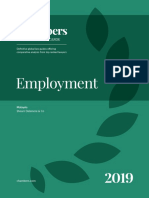Chambers-Global-Practice-Guide-Employment-2019