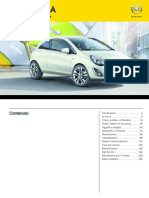 manuale-uso-manutenzione-corsa-my-12.5