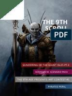 9th_scroll_010_mobile.pdf