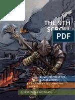 9th_scroll_016_mobile.pdf