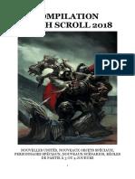 Articles 9th scroll.pdf
