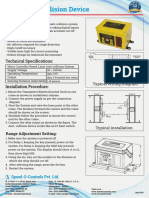 laser-anti-collision-device.pdf