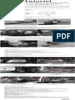 Vidange_BVA_Aisin_TF-80SC_AM6.pdf