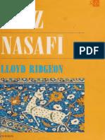 Aziz Nasafi