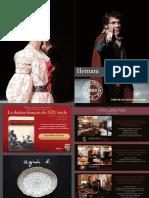 programme-hernani1213