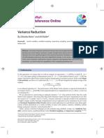 Variance reduction.pdf