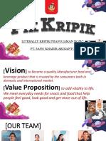 PIK KRIPIK 2019 Proposal.pdf
