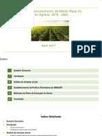 Plano_de_Me´dio_Prazo_2018-2022-22.06.2017