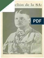 Heleno Saña - La rebelión de las SA. Roehm contra Hitler.pdf