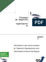 Desarrollo-Organizacional.clase 5