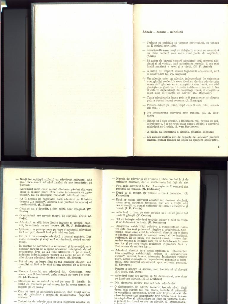 Metin2 - Ce a fost ce este ce va fi - Page 8 - Discutii Generale - General Stuff - Metin2 RO