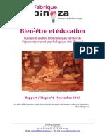 Fabrique-Spinoza-Bien-être-et-éducation-novembre-final
