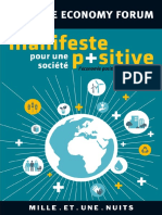 ManifesteLH2014 (1)