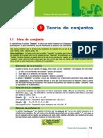 covenas1