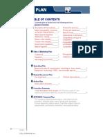 BusinessPlanTemplate.doc