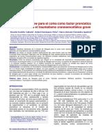 Dialnet-EscalaDeGlasgowParaElComaComoFactorPronosticoDeMor-4125230.pdf
