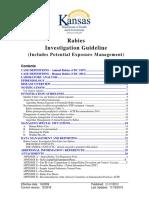 Rabies_Disease_Investigation_Guideline.pdf